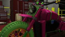 NightmareDeathbike-GTAO-NoPrimaryWeapon.png