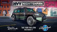 Nightshark-GTAO-LuckyWheelReward
