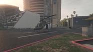 ParachuteJumps-GTAV-Maverick