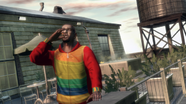 PlayboyXInHome-GTAIV