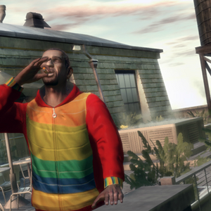 PlayboyXInHome-GTAIV.png