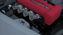 RT3000-GTAO-AirFilters-ChromeITBs.png