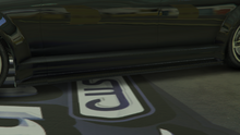 SchafterLWB-GTAO-Skirts-CarbonSkirts.png