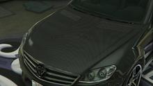 SchafterV12-GTAO-Hoods-CarbonVentedHood.png