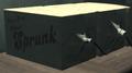 Sprunk-GTAIV-CardboardBox