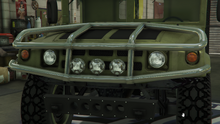 Squaddie-GTAO-Grilles-ChromeBrushGuardwith3xFogs.png