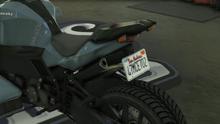 Stryder-GTAO-Exhausts-StreetExhaust.png
