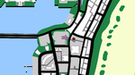StuntJumps-GTAVC-Jump07-OceanBeachMallCarparkEast-Map.png