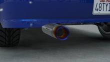 SultanRSClassic-GTAO-Exhausts-BigBoreExhaust.png