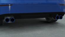 TailgaterS-GTAO-Exhausts-DoubleRoundCarbonExhausts.png