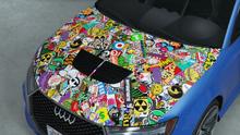 TailgaterS-GTAO-Hoods-StickerbombTrackHood.png