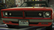 Tampa-GTAO-Grilles-StockGrille.png