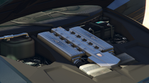 Toros-GTAO-Engine