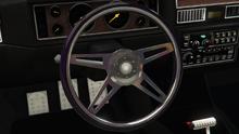 VirgoClassicCustom-GTAO-SteeringWheels-StarryEyed.png