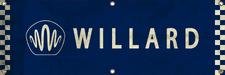 Willard-GTAO-LSTunersBanner