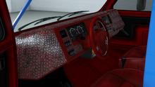 YougaClassic4x4-GTAO-Dash-PaddedCrocDash.png