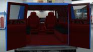 YougaClassic4x4-GTAO-TrimDesign-LuxuryZebraInterior