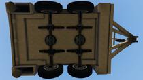 AntiAircraftTrailer-GTAO-Underside