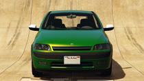 Asbo-GTAO-Front