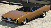 BeaterDukes-GTAO-front.png