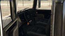 Biff-GTAV-Inside