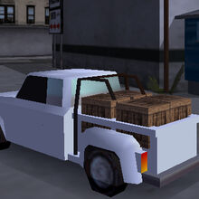 BobcatZhou-GTACW-rear.jpg