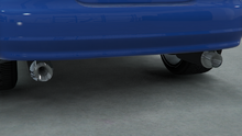 CalicoGTF-GTAO-Exhausts-DualExhausts.png