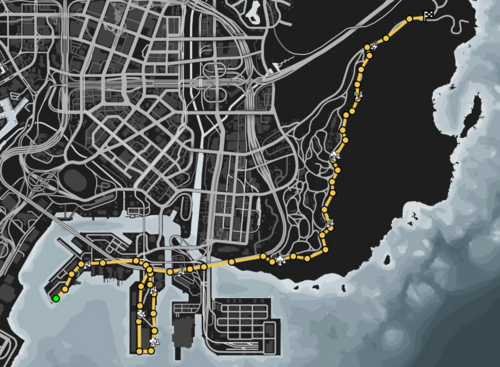 DockRing-GTAO-Map.png