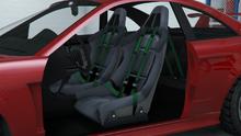 DominatorASP-GTAO-Seats-BallisticFiberBucketSeats.png