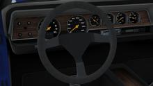 DominatorGTT-GTAO-SteeringWheels-ApexBasic.png