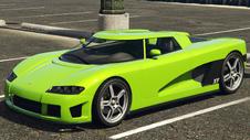 EntityXF-GTAV-front.png