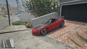 ExoticExports-GTAO-InesenoRoad-Spawned.png