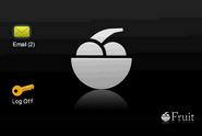 Fruit-GTACW-iPhone
