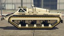 FutureShockScarab-GTAO-Side