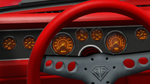 GlendaleCustom-GTAO-Dials-Classic30sNegative.png