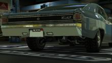 Impaler-GTAO-StockExhaust.png