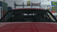 JesterRR-GTAO-RollCages-SecondaryRollCage.png