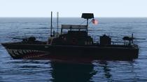 Kurtz31PatrolBoat-GTAO-Side
