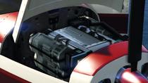 Mammatus-GTAV-Engine