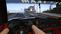 Omnis-GTAO-Dashboard