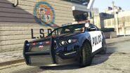 PoliceCruiser3-GTAV-RGSC2