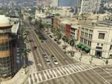 Portola Drive