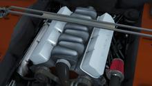 Previon-GTAO-EngineBlock-StockEngineBlock.png