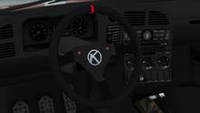 Previon-GTAO-SteeringWheels-ApexClubman.png