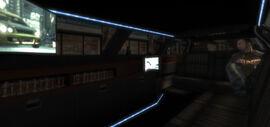 Stretch-GTA4-interior