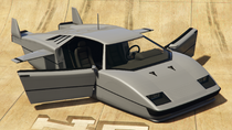 StrombergSub-GTAO-Other