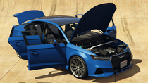 TailgaterS-GTAO-Other