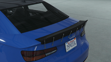 TailgaterS-GTAO-Spoilers-CarbonBoltOnDucktail.png
