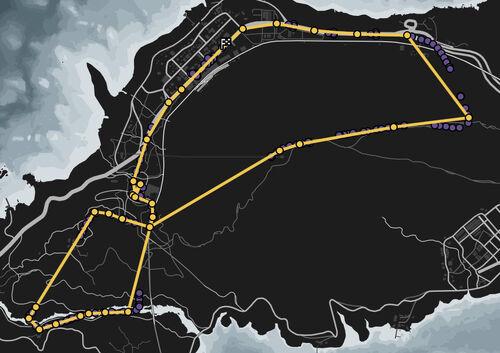 Target-GTAO-Map.jpg