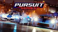 VectreWeek-GTAO-PursuitSeriesAdvert
